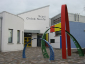 scoil-choca-new-entrance