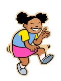 kid-having-fun