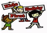 kids-safety-first