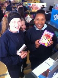 Book Fair2