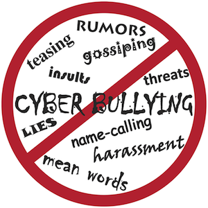 prevent-cyber-bullying-mamabear