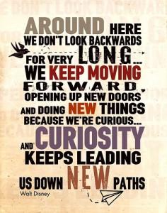 quote-quotes-walt-disney-Favim.com-743878