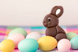 History of Easter Traditions Around the World - Why We Celebrate ...