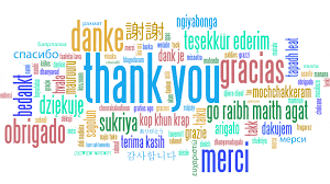 A Special Thank You to Our Board of Directors   CMMB Blog