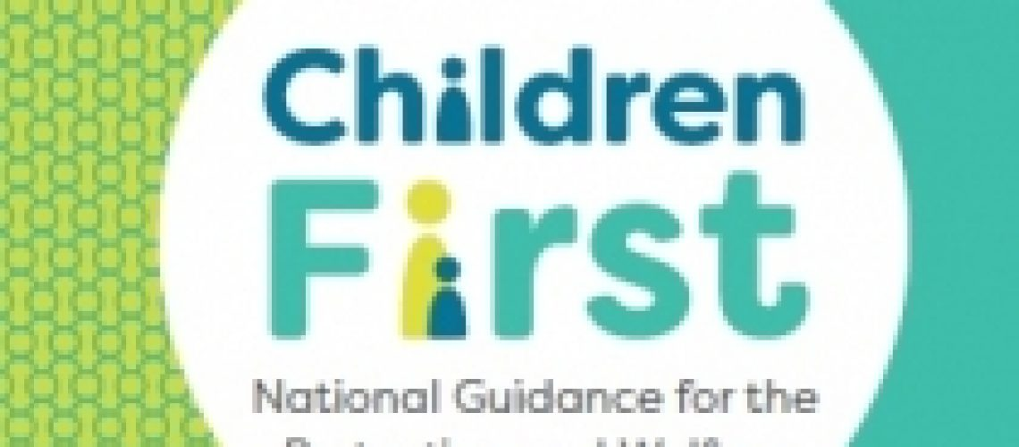 Children_First_National_Guidance_1