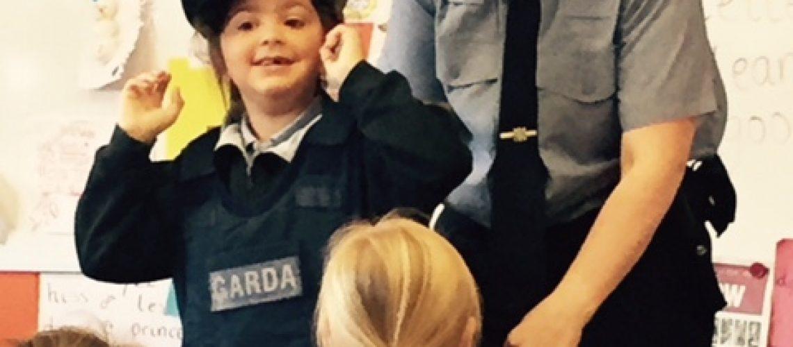 Garda2