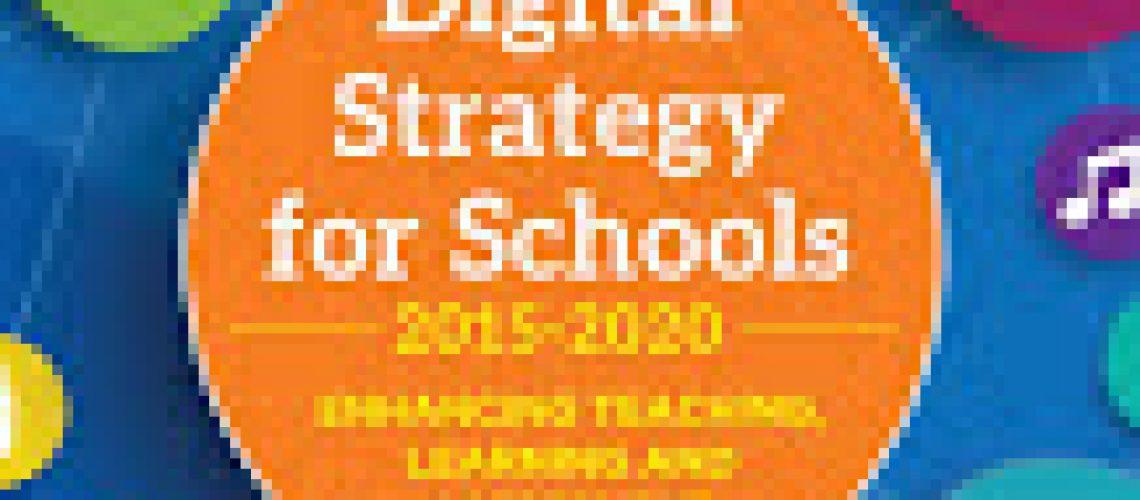 digital schoolsframework