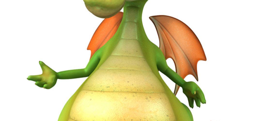 dragon-3-1140401